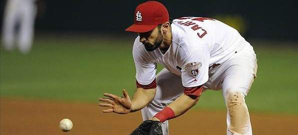 102512-matt-carpenter