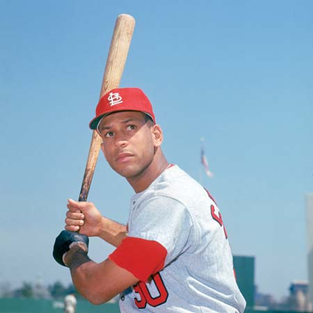 Orlando Cepeda