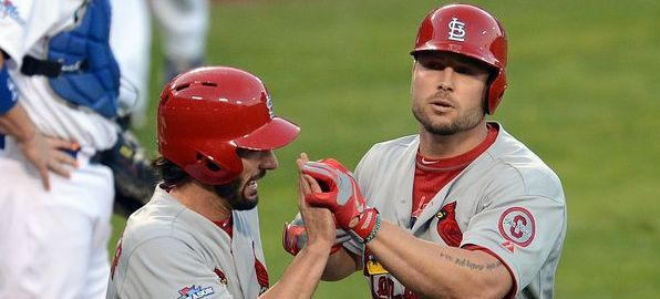 1381886091000-USP-MLB-NLCS-St-Louis-Cardinals-at-Los-Angeles-D