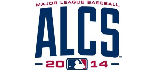 2014 ALSC Logo