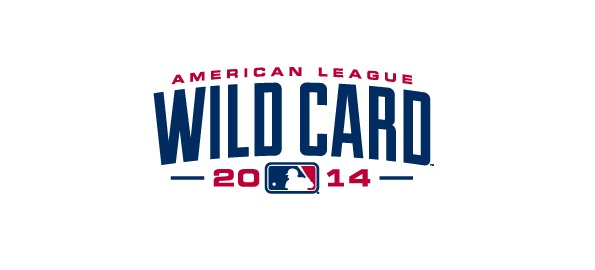 Kc Royals Announce 25 Man Roster For Wild Card Round I 70 Baseball