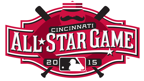 All-Star Logo
