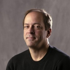 Joe Strauss, the man and methodology, will be missed
