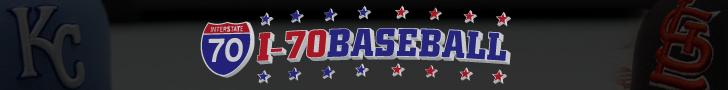 I-70 Baseball