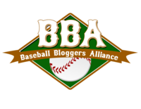 Baseball Bloggers Alliance Announces Player Of The Year Awards