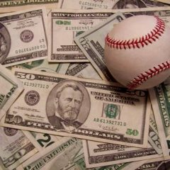 Betting On Baseball Games: Find Out How The Internet Has Changed Everything