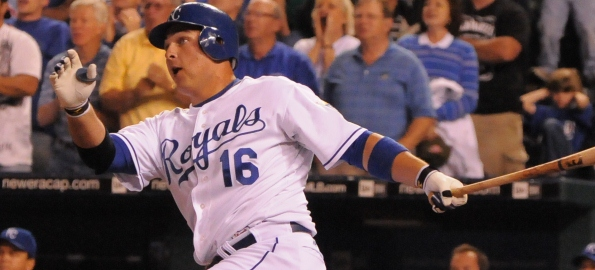 BillyButler