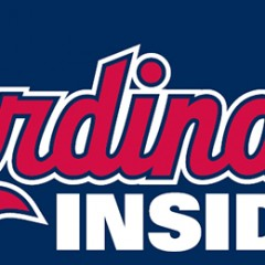 Cardinals Launch New Insider Show and Website
