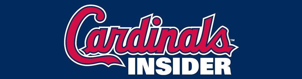 Image result for cardinals insider