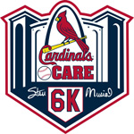 Fans Throughout Cardinals Nation Urged to Go RED for Kids to Celebrate Opening Day