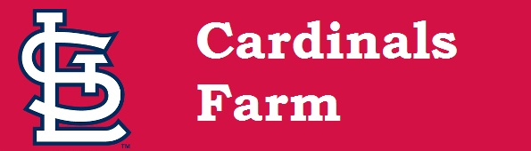 CardinalsFarm