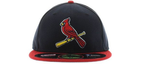 CardsCap
