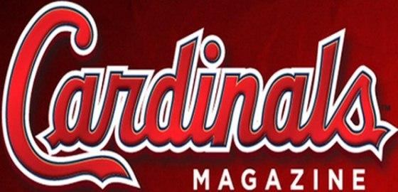 CardsMagazine