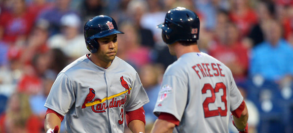 Carlos+Beltran+St+Louis+Cardinals+v+Philadelphia+kSa0KtCZqT6l