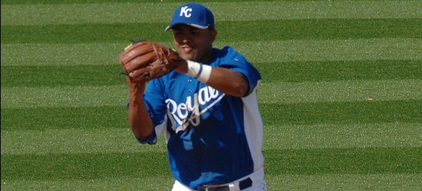 Christian Colon