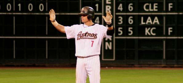 CraigBiggio
