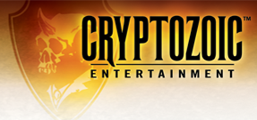 Bike Spoke and Shoe Boxes – Cryptozoic game news!