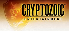 Cryptozoic