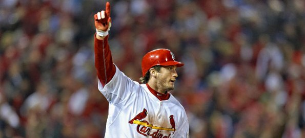 DavidFreese