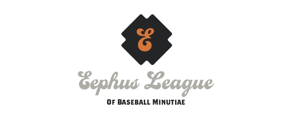 EephusLeague