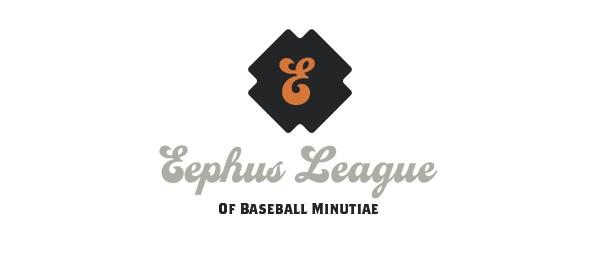 EephusLeague