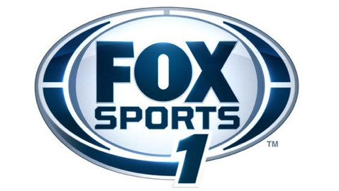 Royals to Air on FS1 Thursday