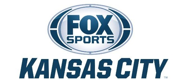 Royals Set FOX Sports Kansas City Ratings Record