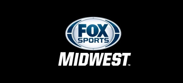 St. Louis Cardinals and Fox Sports Midwest Announce New Agreement