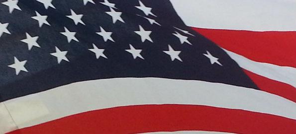 FlagAmerican