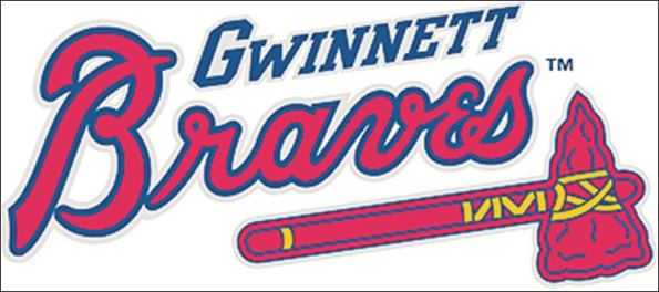 Gwinnett Braves Fall 4-2 at Indianapolis