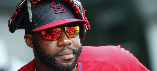 Is Jason Heyward the right choice for the Cardinals this winter?