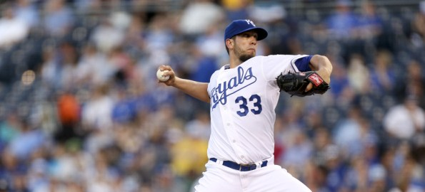 JamesShields3