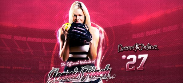 JennieFinch2