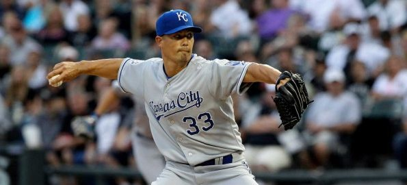 Jeremy_Guthrie