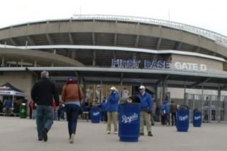 Royals Most Expensive June Tickets Against MLB-Best St. Louis Cardinals