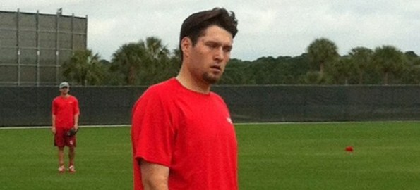 LanceLynn4