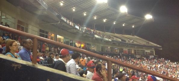 LatinAmericanBaseball