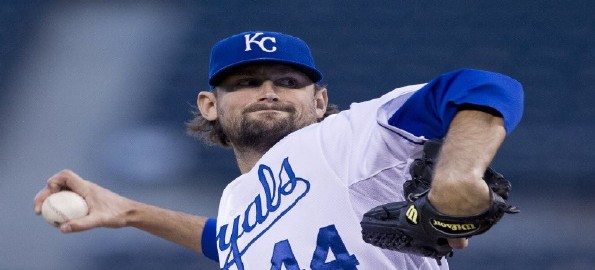 Luke_Hochevar