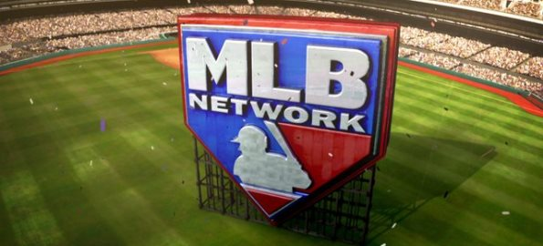 MLB Network Presents to feature Royals