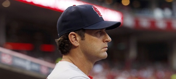 Mike-Matheny2