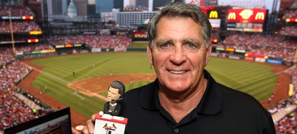 MikeShannonBobblehead