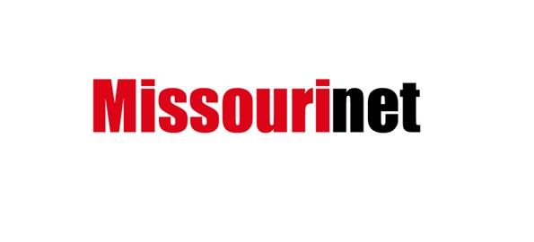 Missourinet