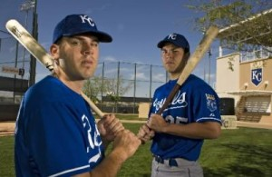 Moustakas and Hosmer