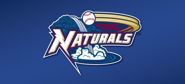 Five Run Third Propels Naturals To Victory
