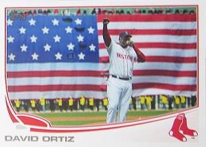Ortiz USA