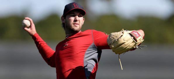 PI-MLB-Cardinals-spring-training-003-021915.vadapt.620.high.0