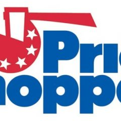 Royals and Price Chopper Announce Long-Term Partnership