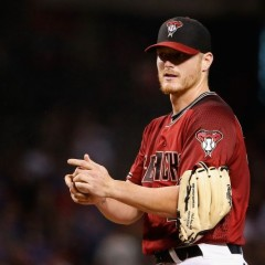 The Fall of Shelby Miller