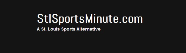 StlSportsMinute