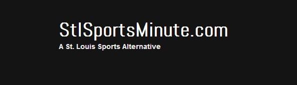 StlSportsMinute